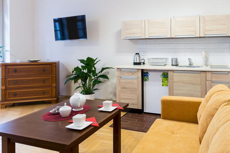 apartamenty-vns-polska-polnocne-wybrzeze-polski-gdansk-basen.jpg