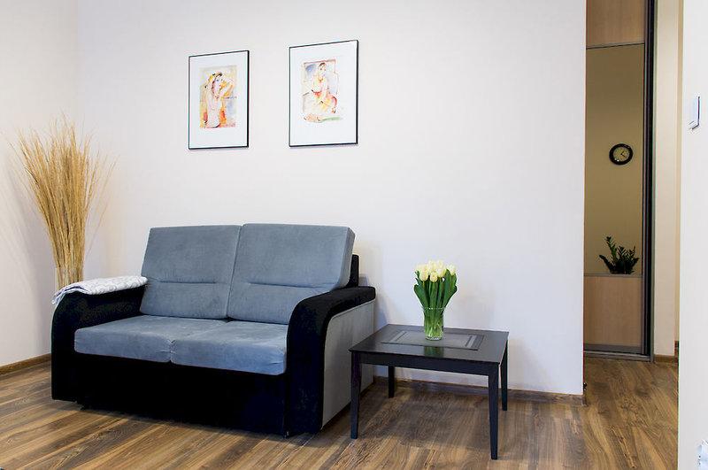 apartamenty-vns-polska-polnocne-wybrzeze-polski-gdansk-bufet.jpg