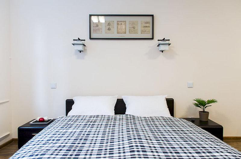 apartamenty-vns-polska-polnocne-wybrzeze-polski-gdansk-widok.jpg