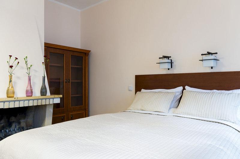 apartamenty-vns-polska-polnocne-wybrzeze-polski-lobby.jpg
