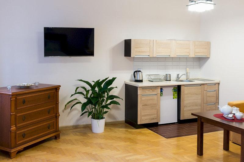 apartamenty-vns-polska-polnocne-wybrzeze-polski-wyglad-zewnetrzny.jpg