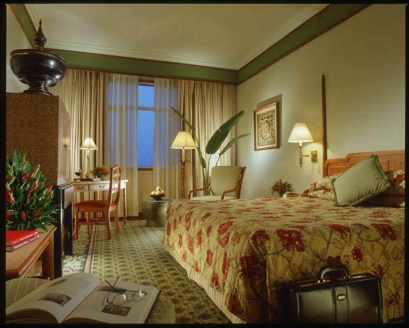 park-royal-hotel-yangon-parkroyal-yangon-budynki.jpg