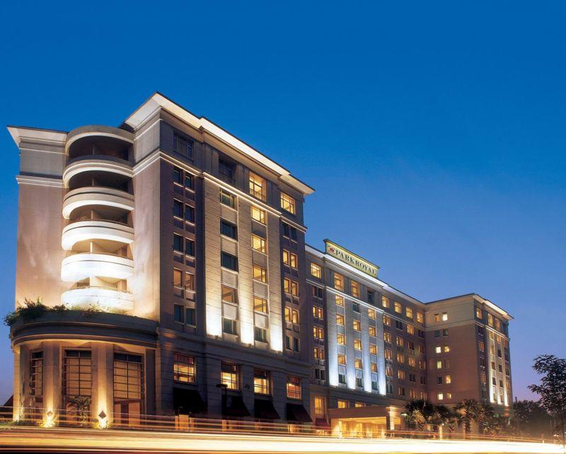 park-royal-hotel-yangon-parkroyal-yangon-myanmar-myanmar-widok.jpg