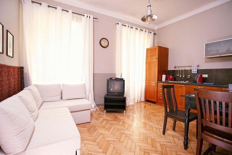 antique-apartments-asnyka-polska-polska-recepcja.jpg