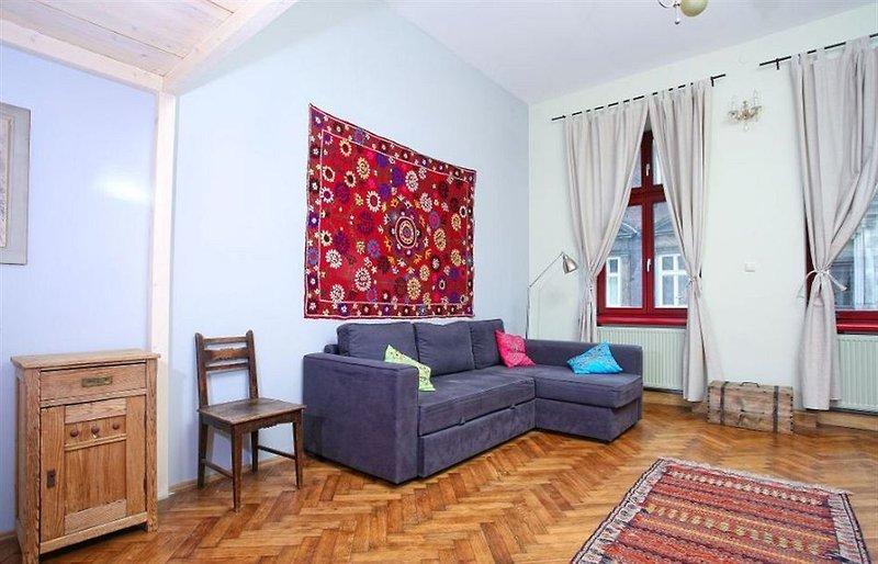 antique-apartments-radziwillowska-polska-polska-krakow-morze.jpg
