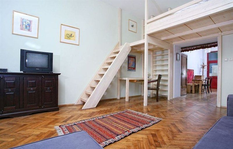 antique-apartments-radziwillowska-polska-polska-recepcja.jpg