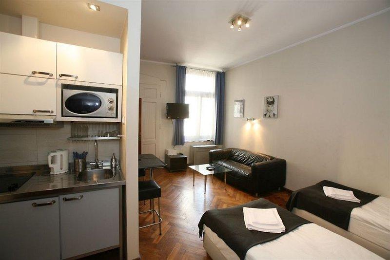 antique-apartments-slawkowska-polska-ogrod.jpg