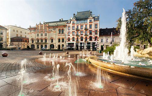 antique-apartments-slawkowska-polska-polska-krakow-morze.jpg