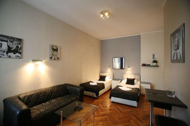 antique-apartments-slawkowska-polska-polska-krakow-pokoj.jpg
