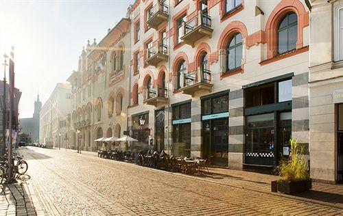 antique-apartments-slawkowska-polska-polska-krakow-rozrywka.jpg