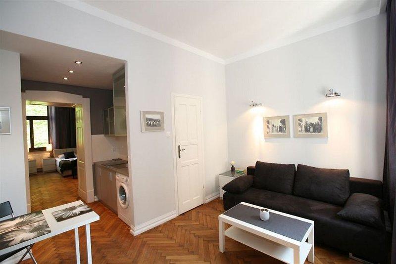 antique-apartments-slawkowska-polska-polska-wyglad-zewnetrzny.jpg