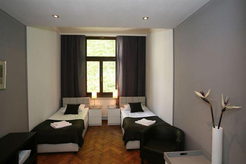 antique-apartments-slawkowska-polska-widok.jpg