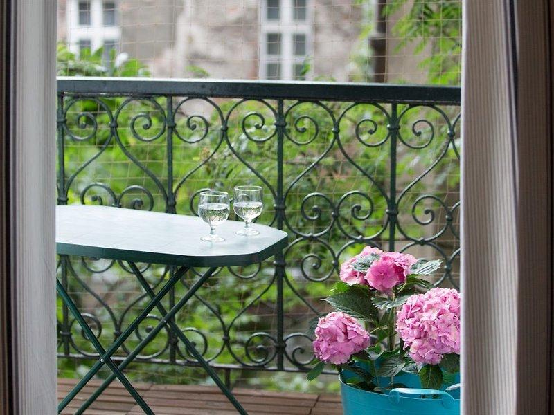 antique-apartments-studencka-polska-polska-budynki.jpg