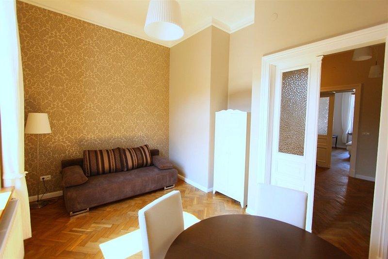 antique-apartments-studencka-polska-polska-krakow-widok.jpg