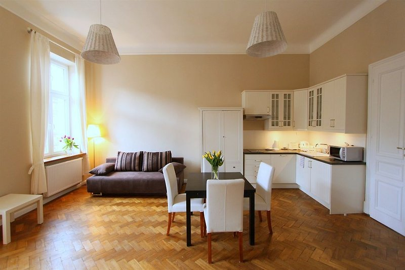 antique-apartments-studencka-polska-polska-morze.jpg