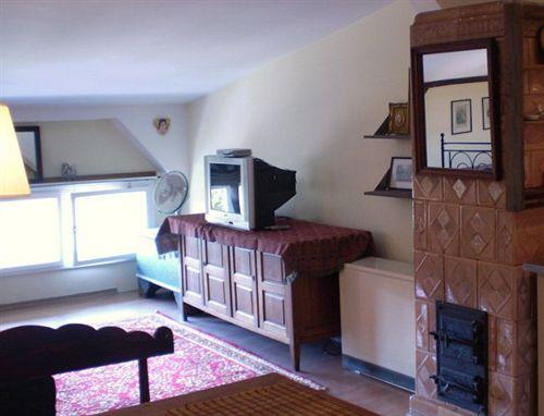 antique-apartments-worcella-polska-polska-krakow-sport.jpg