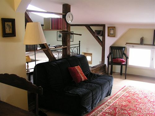 antique-apartments-worcella-polska-polska-krakow-widok.jpg