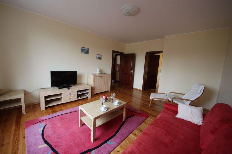 apartament-nadmorski-sopot-iv-polska-polnocne-wybrzeze-polski-pokoj.jpg