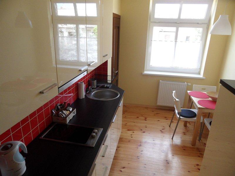 apartament-nadmorski-sopot-iv-polska-polnocne-wybrzeze-polski-sopot-basen.jpg