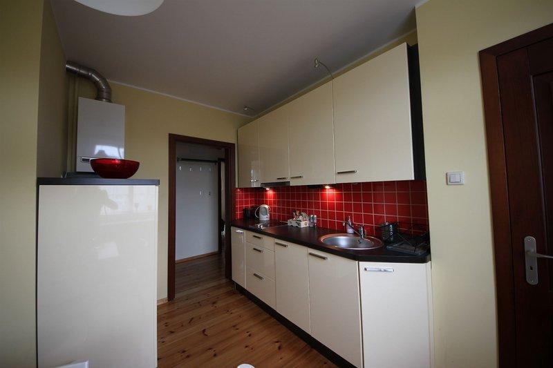 apartament-nadmorski-sopot-iv-polska-polnocne-wybrzeze-polski-sopot-budynki.jpg