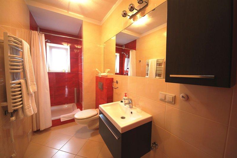 Apartament Nadmorski Sopot IV