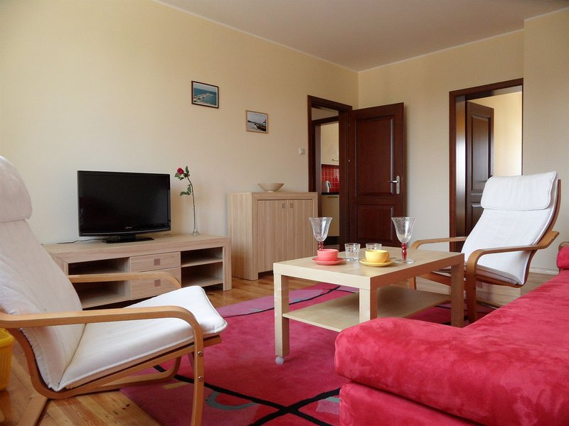 apartament-nadmorski-sopot-iv-polska-polnocne-wybrzeze-polski-sopot-pokoj.jpg