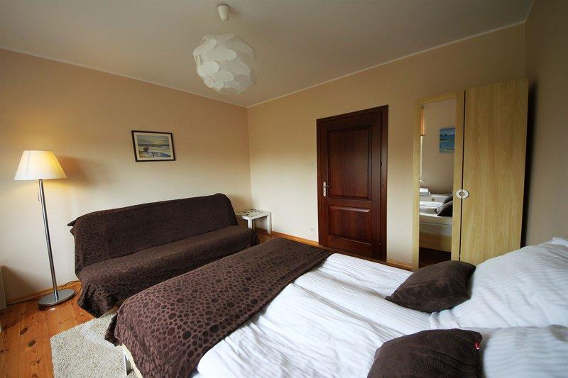 apartament-nadmorski-sopot-iv-polska-polnocne-wybrzeze-polski-sopot-recepcja.jpg