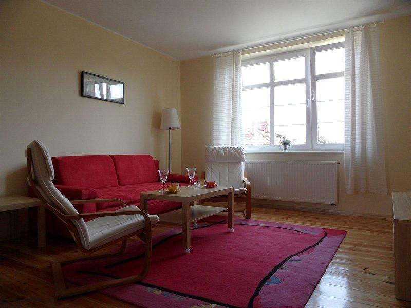 apartament-nadmorski-sopot-iv-polska-polnocne-wybrzeze-polski-sopot-rozrywka.jpg
