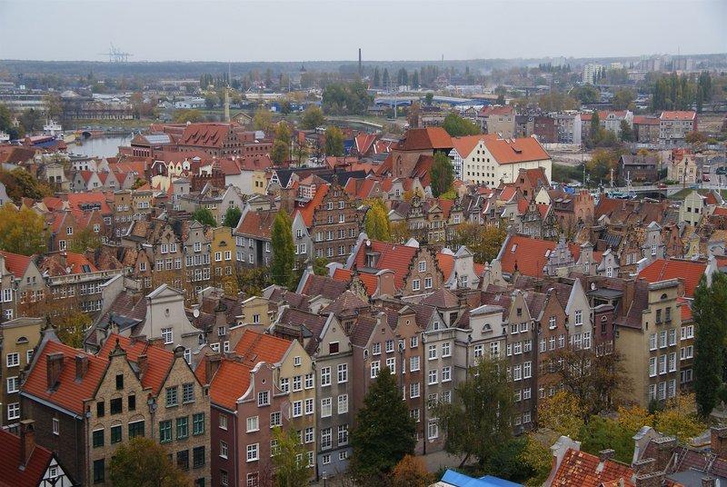 apartament-nadmorski-sopot-iv-polska-polnocne-wybrzeze-polski-sopot-sport.jpg