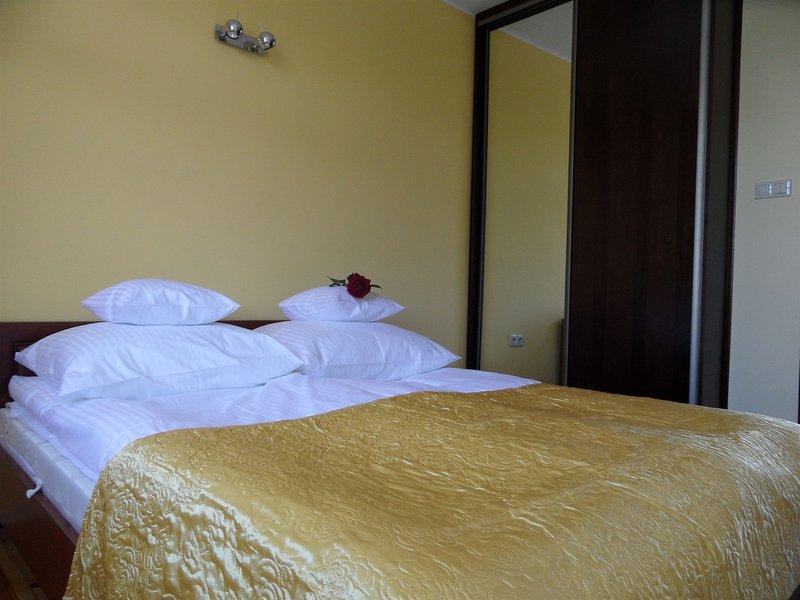 apartament-nadmorski-sopot-iv-polska-polnocne-wybrzeze-polski-sopot-widok-z-pokoju.jpg