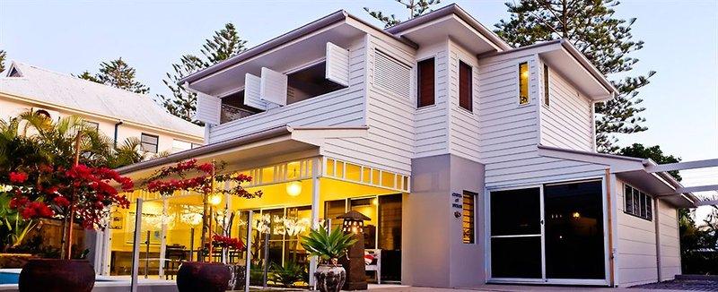 aaman-cinta-luxury-villas-australia-budynki.jpg