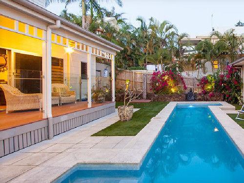 aaman-cinta-luxury-villas-australia-nowa-poludniowa-walia-byron-bay-lobby.jpg