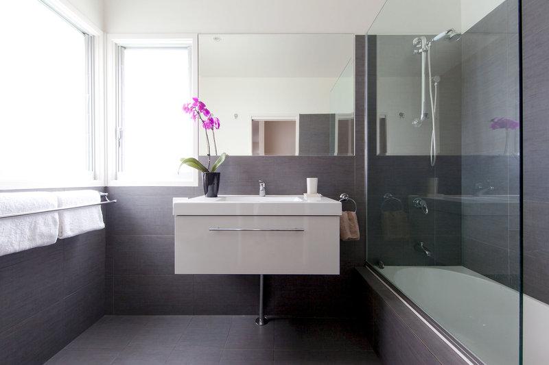 aaman-cinta-luxury-villas-australia-nowa-poludniowa-walia-byron-bay-ogrod.jpg