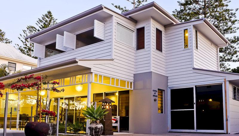 aaman-cinta-luxury-villas-australia-nowa-poludniowa-walia-byron-bay-plaza.jpg
