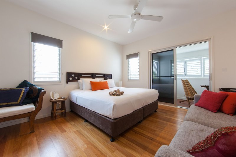 aaman-cinta-luxury-villas-australia-nowa-poludniowa-walia-byron-bay-recepcja.jpg