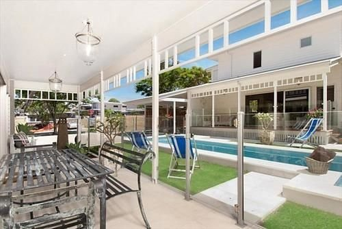 aaman-cinta-luxury-villas-australia-nowa-poludniowa-walia-byron-bay-restauracja.jpg
