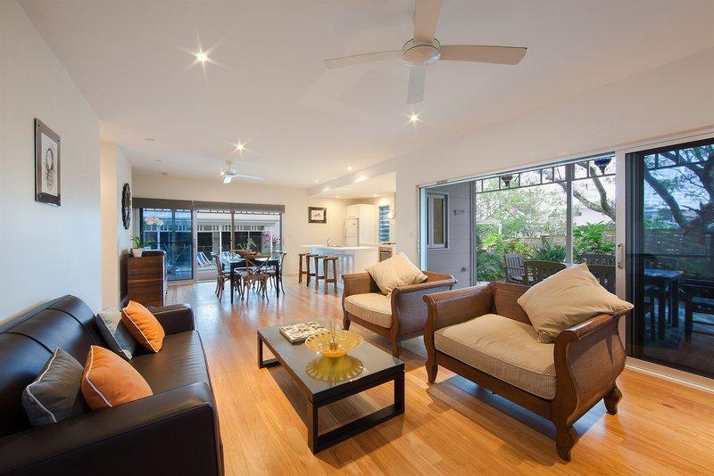 aaman-cinta-luxury-villas-australia-nowa-poludniowa-walia-byron-bay-widok-z-pokoju.jpg