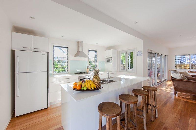 aaman-cinta-luxury-villas-australia-wyglad-zewnetrzny.jpg