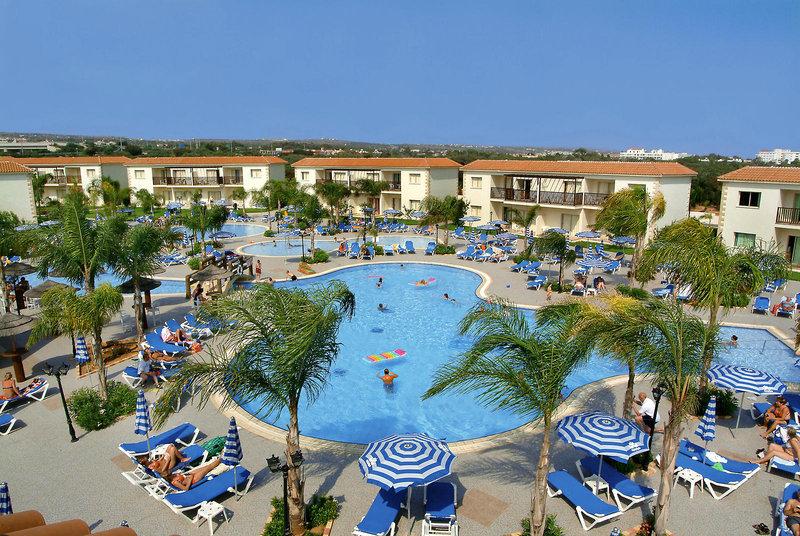 tsokkos-paradise-village-cypr-cypr-poludniowy-ayia-napa-pokoj.jpg