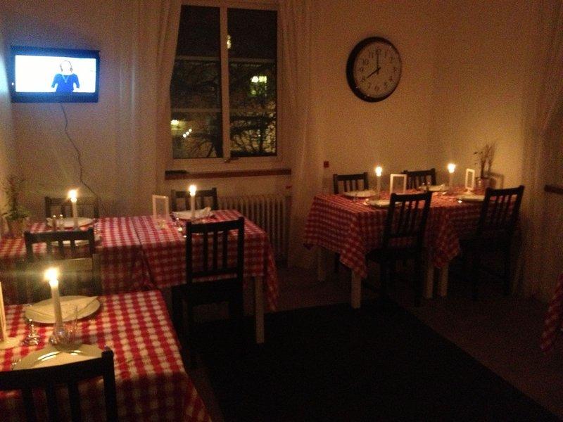 appelviken-szwecja-sztokholm-i-okolice-bar.jpg