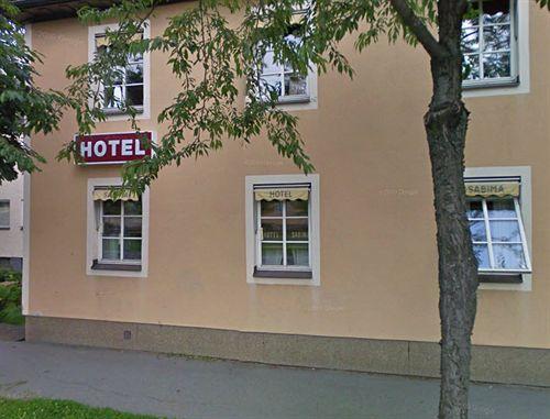 appelviken-szwecja-sztokholm-i-okolice-bromma-lobby.jpg