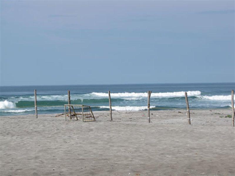 pacific-paradise-el-salvador-salwador-la-herradura-ogrod.jpg
