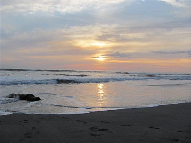 pacific-paradise-el-salvador-salwador-la-herradura-sport.jpg