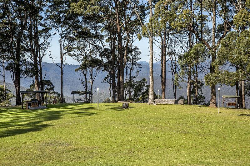aaronlee-retreat-australia-queensland-recepcja.jpg