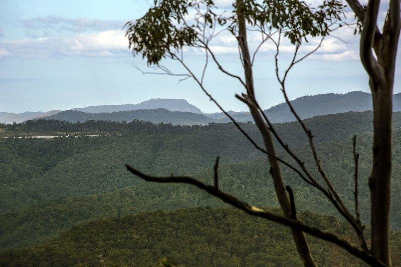 aaronlee-retreat-australia-queensland-wyglad-zewnetrzny.jpg