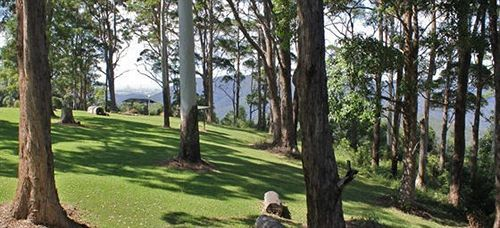 aaronlee-retreat-australia-sport.jpg
