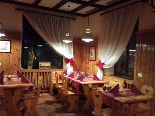 albergo-suisse-szwajcaria-gryzonia-san-bernardino-basen.jpg