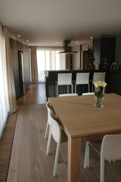 apartment-froidure-belgia-belgia-bar.jpg