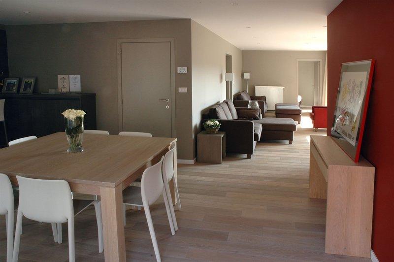 apartment-froidure-belgia-belgia-ieper-lobby.jpg