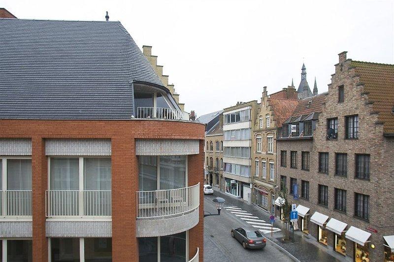 apartment-froidure-belgia-belgia-sport.jpg